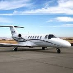 Cessna Citation 525 Series CJ I, II, III, IV - Radome Boot